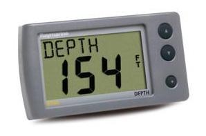 Raymarine ST40 Depth (E22044)