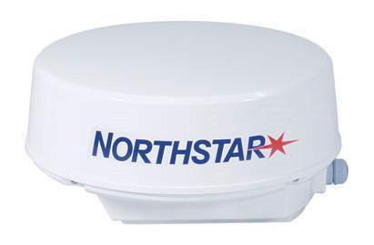 Northstar Scanner 2kW