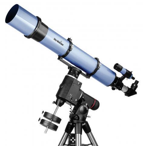 Sky-Watcher SK15012EQ5