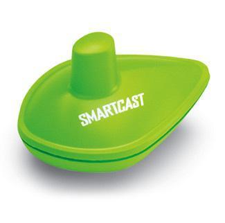 Humminbird SmartCast RF20