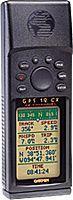 Garmin GPS 12CX