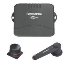 Raymarine S1 Smartpilot
