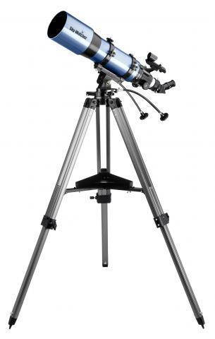 Sky-Watcher SK1206AZ2