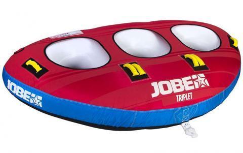 Jobe Triplet 3P (230317004)