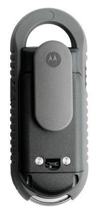Motorola TLRK T5