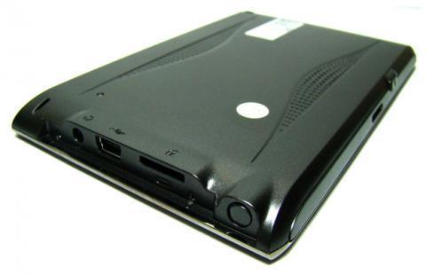 Tenex 50M HD