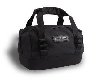 Фирменная сумка Garmin