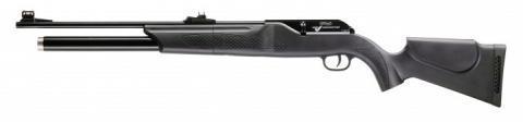 Umarex Walther 1250 Dominator