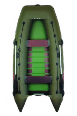 Sportex Шельф-310