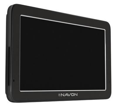 Navon N650