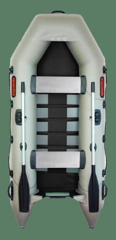 Sportex Шельф-250