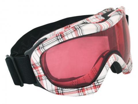 Jobe Vision Goggle