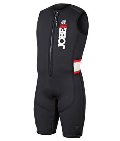 Jobe Invert Barefoot Suit