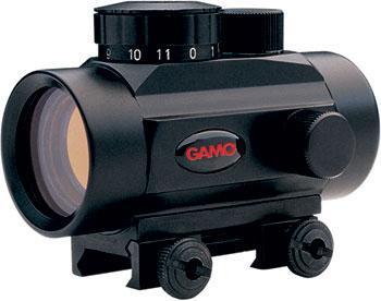 Gamo Quick Shot BZ-30