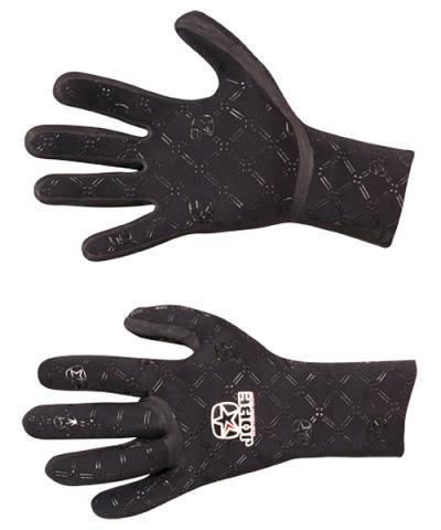 Jobe Neoprene Gloves (340810001)