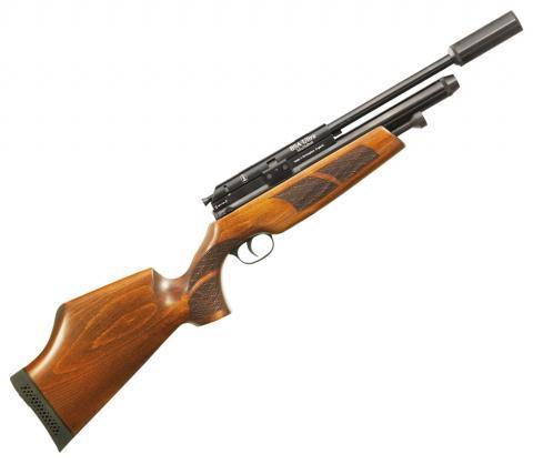 BSA Guns Ultra Multishot