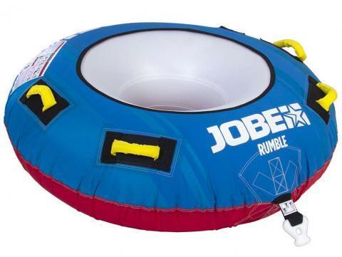 Jobe Rumble 1P (230117001)