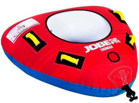 Jobe Thunder 1P (230117004)