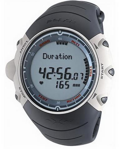 Polar AXN300 синий