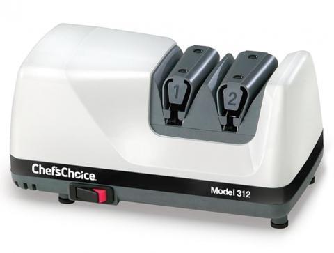 Chef's Choice 312 (CH/312)
