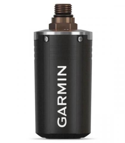 Garmin Descent T1 (010-12811-00)