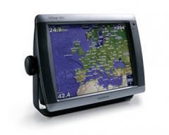 Garmin GPSmap 5012 - фото 2