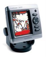 Garmin Fishfinder 300C - фото 2