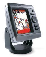Garmin Fishfinder 300C - фото 4