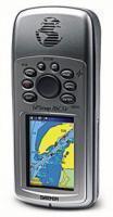 Garmin GPSmap 76CSx - фото 1