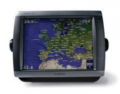 Garmin GPSmap 5012 - фото 1