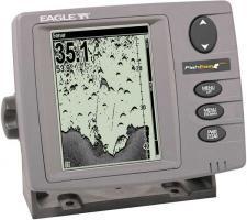 Eagle FishEasy 250 DS - фото 1