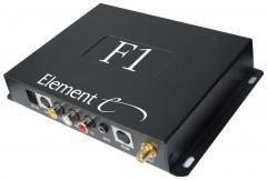 EasyGO Element F1 - фото 1