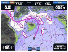 Garmin GPSmap 7012 - фото 4