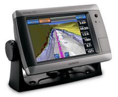Garmin GPSmap 720 - фото 2