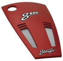 Stinger S650