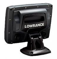 Lowrance Mark-5x Portable - фото 4