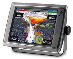 Garmin GPSmap 7012 - фото 3