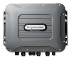 Raymarine DSM400 - фото 3