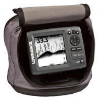 Lowrance Mark-5x Portable - фото 1