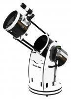 Sky-Watcher BKDOB 8flex - фото 1