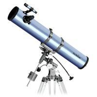Sky-Watcher SK1149EQ1 - фото 1