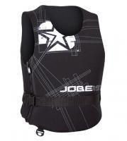Jobe DLX Side Entry Vest - фото 1