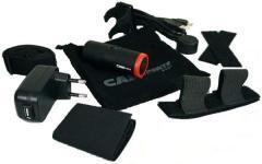 CAMsports HD-S 720p
