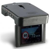 Globalsat RV-1000S