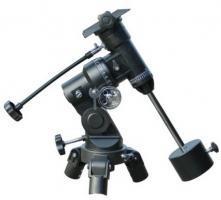 Bresser Lyra 70/900 EQ-SKY