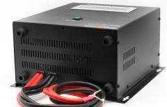 LogicPower LPY-W-PSW-1500VA+ - фото 3