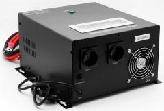LogicPower LPY-W-PSW-1500VA+ - фото 4