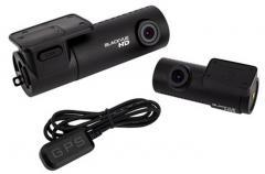 BlackVue DR 430-2CH GPS