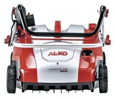 Al-Ko Combi Care 36 E Comfort