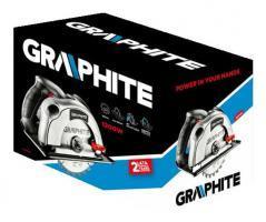 Graphite 58G486 - фото 2